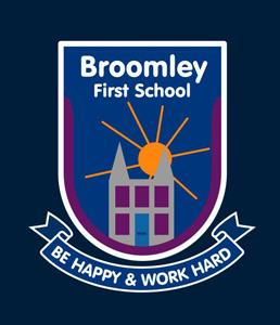 Broomly First School