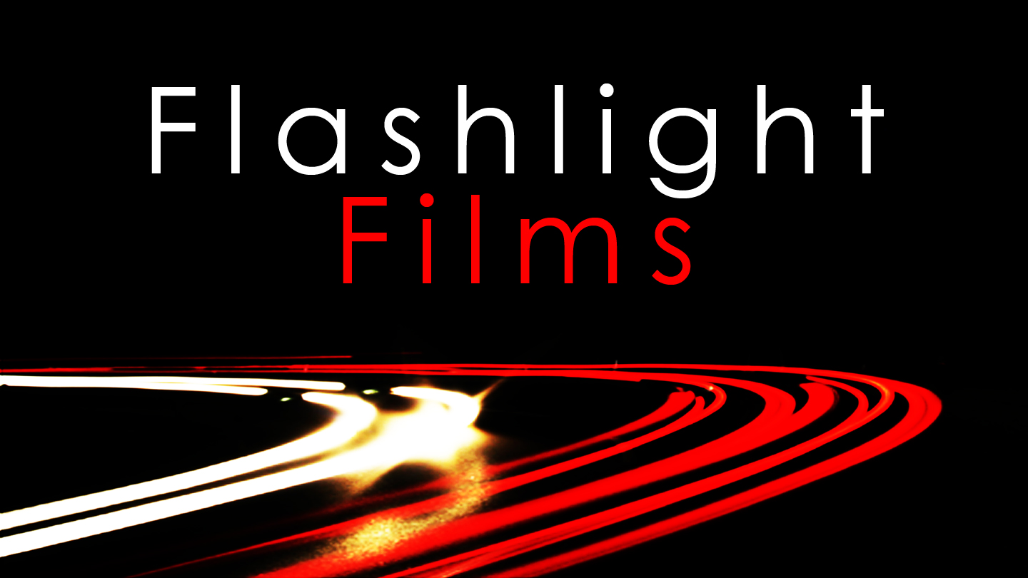 Flashlight Films